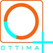 OTTIMA PLUS