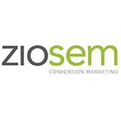 ZioSem